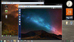 Mint-and-Ubuntu-VMs-300x169